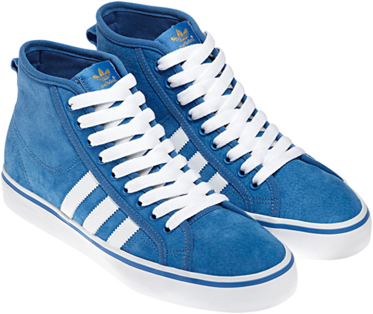 adidas-originals-nizza-hi-suede-13