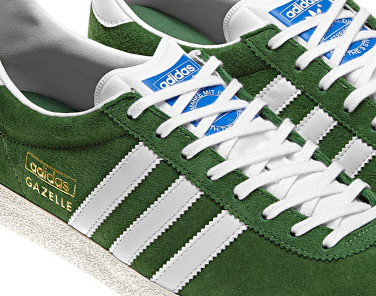 adidas-originals-gazelle-suede-06