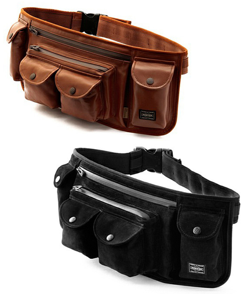 white-mountaineering-porter-yoshida-leather-waist-bag-02