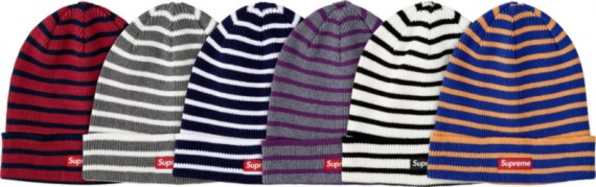 supreme-spring-summer-2011-caps-hats-31