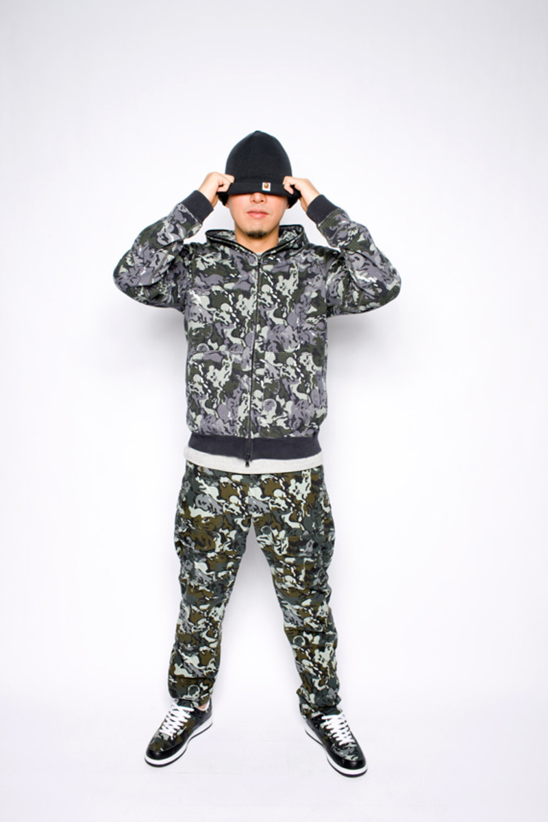 bape-spring-summer-2011-collection-lookbook-11
