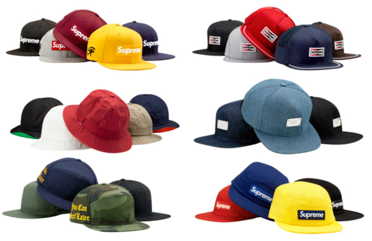 supreme-spring-summer-2011-caps-hats-00