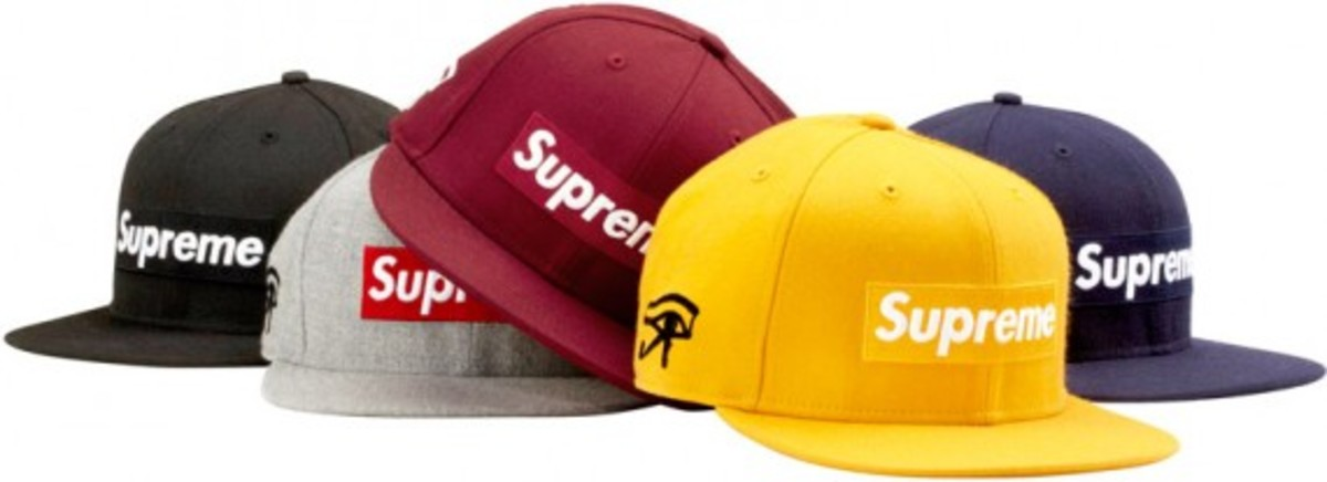 supreme-spring-summer-2011-caps-hats-33