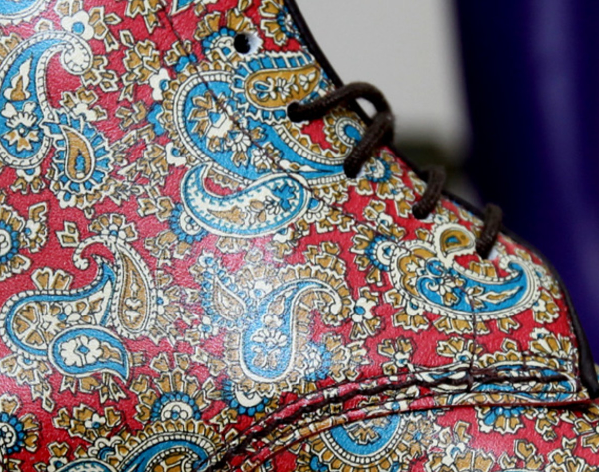 dr-martens-pasley-02