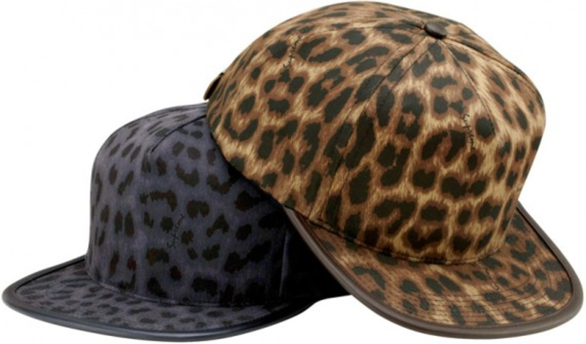 supreme-spring-summer-2011-caps-hats-15