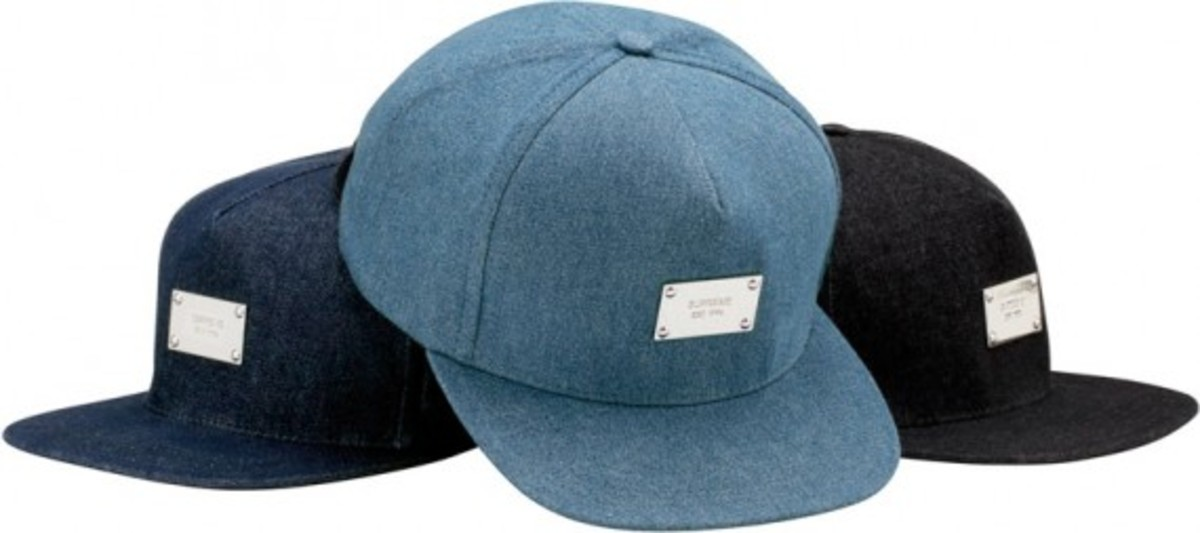 supreme-spring-summer-2011-caps-hats-17