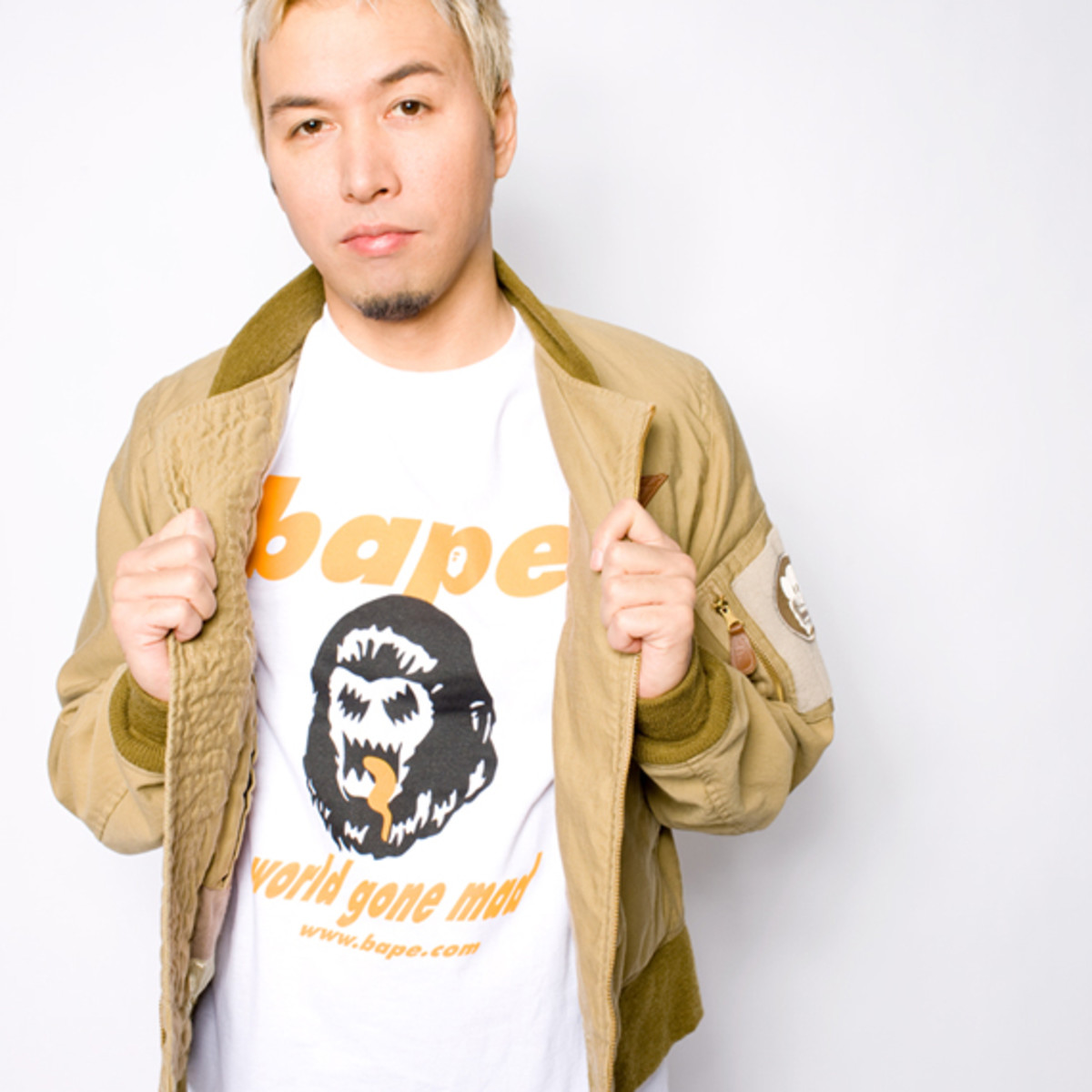 bape-spring-summer-2011-collection-lookbook-00