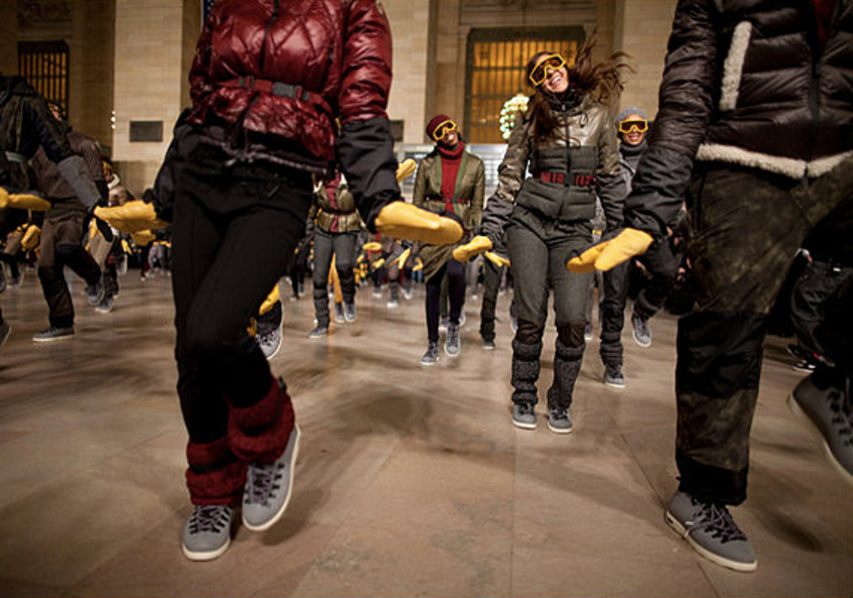 moncler-grenoble-grand-central-station-dance-08