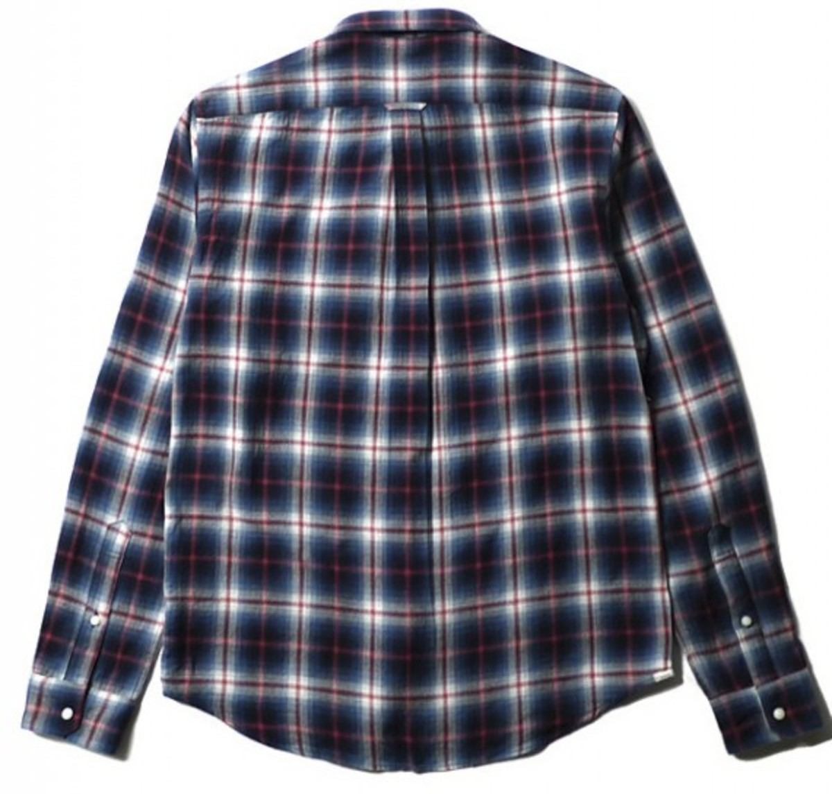 deluxe-greyhound-check-shirt-02