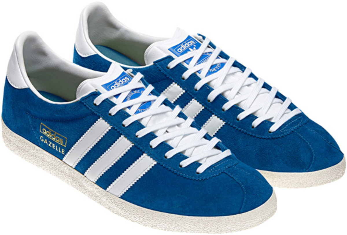 adidas-originals-gazelle-suede-01