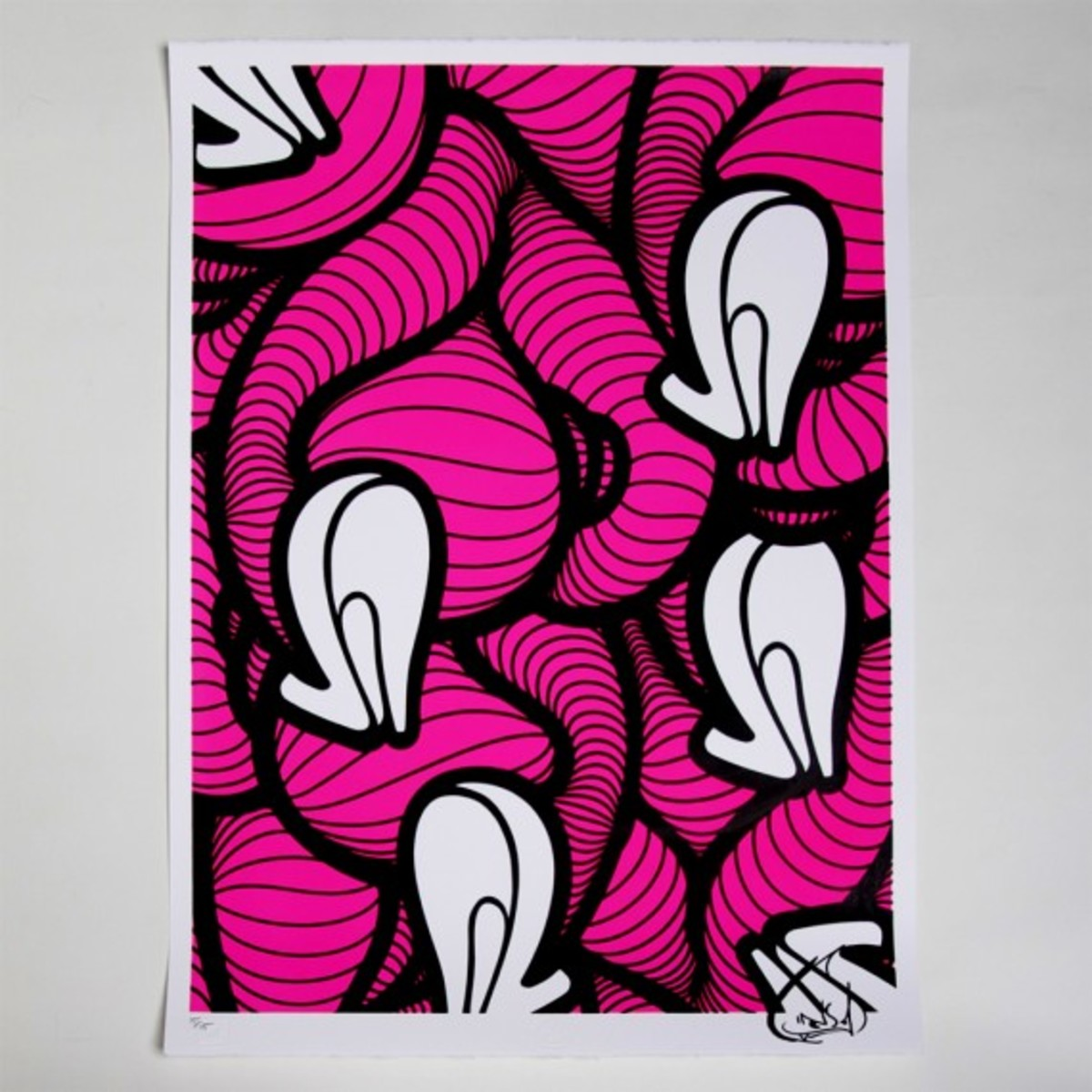 sf-special-edition-prints--neon-pink-inverted