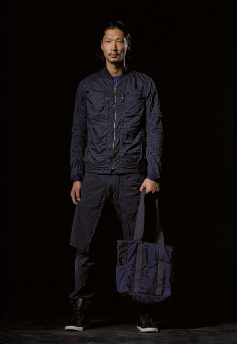stone-island-shadow-2011-spring-summer-lookbook-9