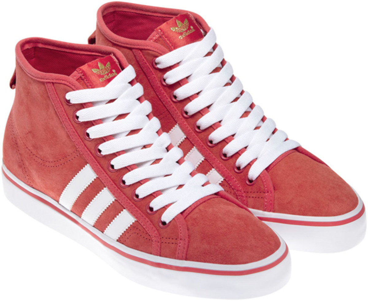 adidas-originals-nizza-hi-suede-09