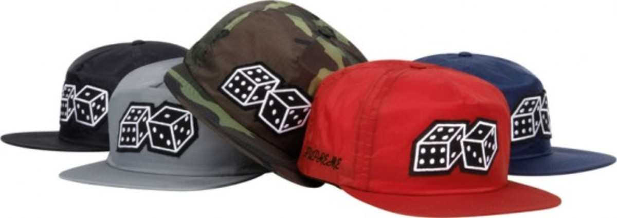 supreme-spring-summer-2011-caps-hats-23