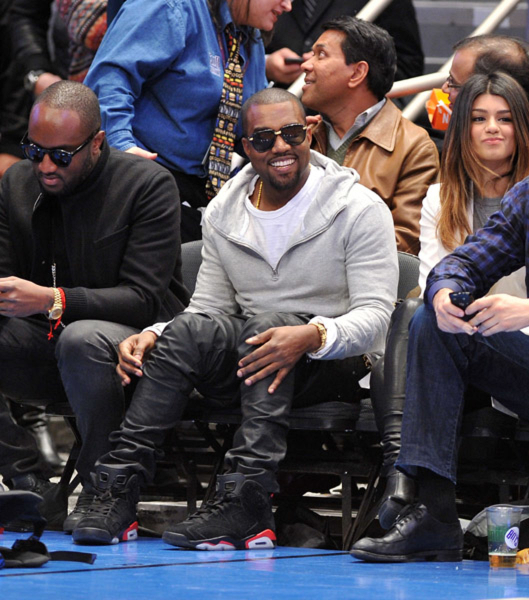 fresh-celeb-kanye-west-air-jordan-vi-2
