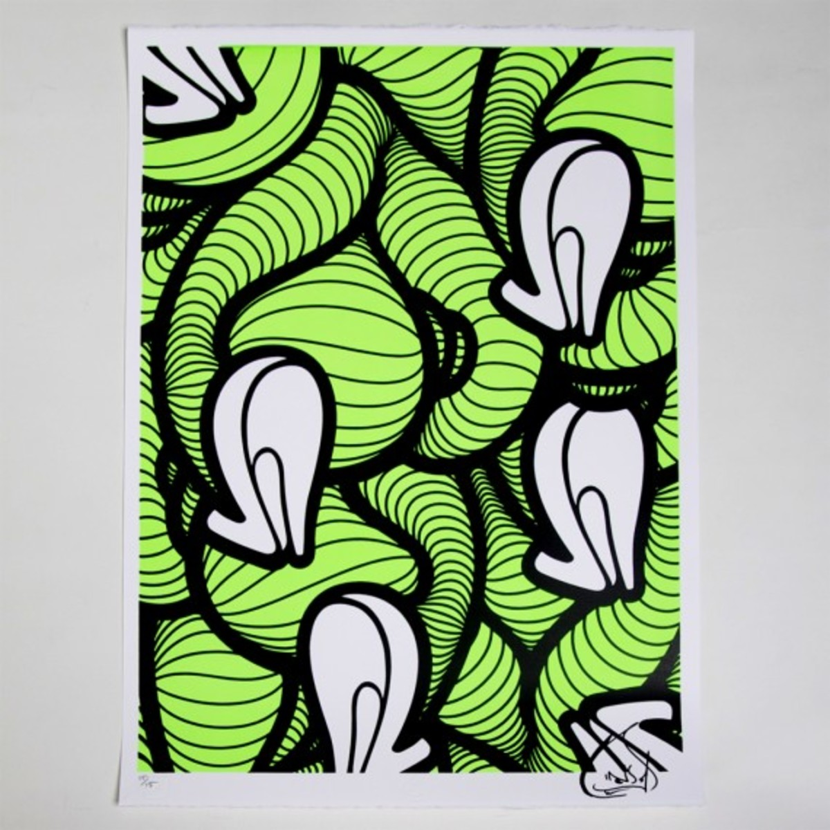 sf-special-edition-prints--neon-green-inverted