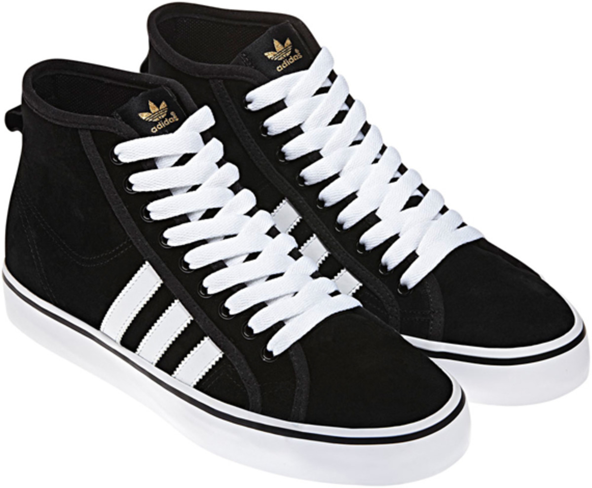 adidas-originals-nizza-hi-suede-05