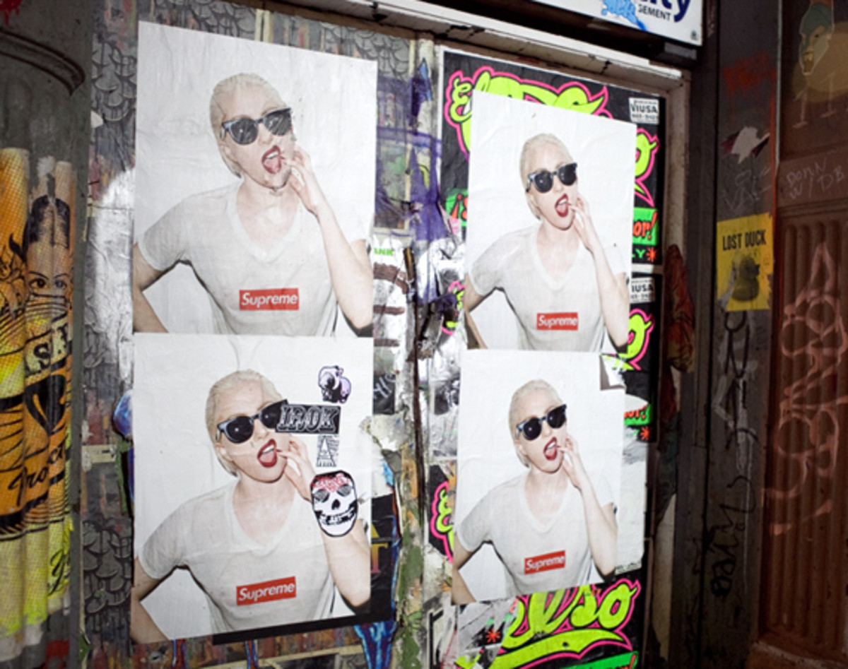 lady-gaga-by-terry-richardson-for-supreme-soho-03