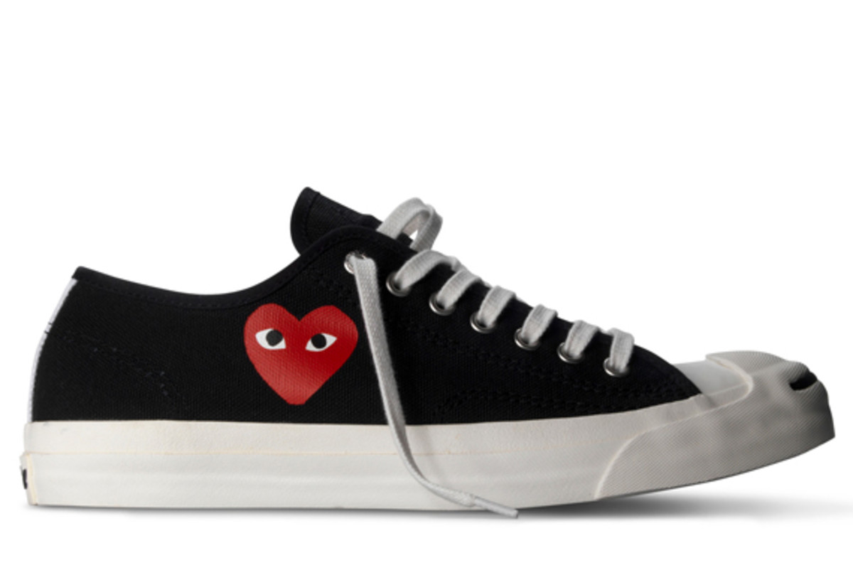comme-des-garcon-play-converse-jack-purcell-02