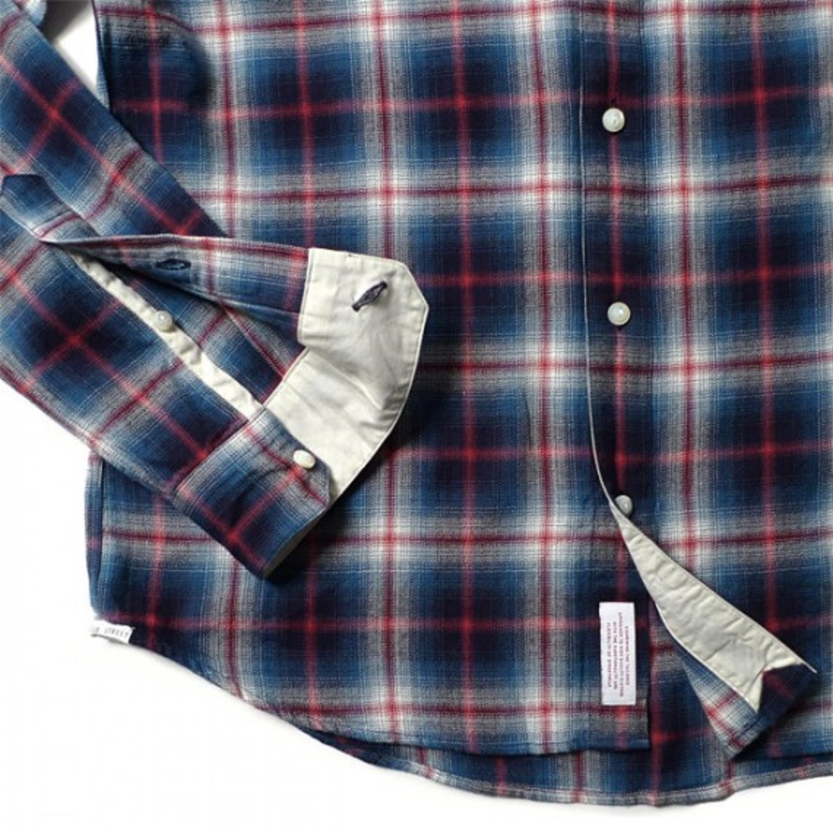 deluxe-greyhound-check-shirt-03