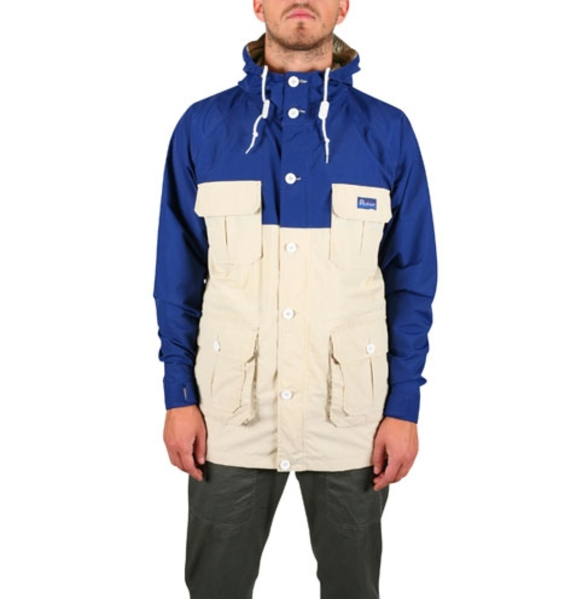 Penfield SS2011 Jackets 19