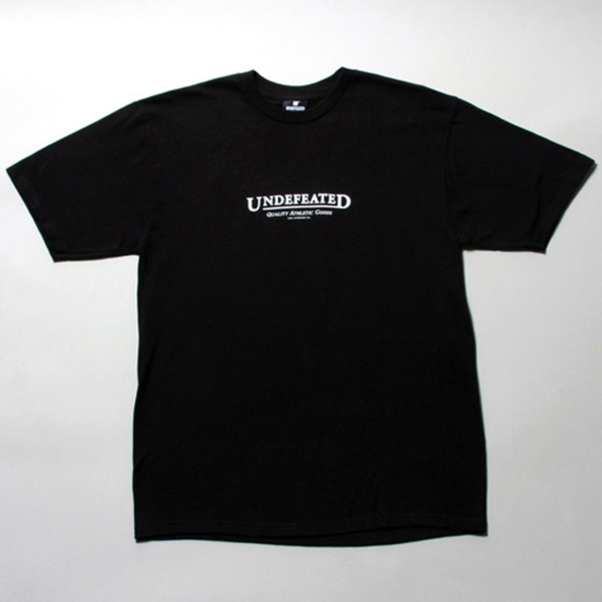 undefeated-spring-summer-2011-delivery-1-12