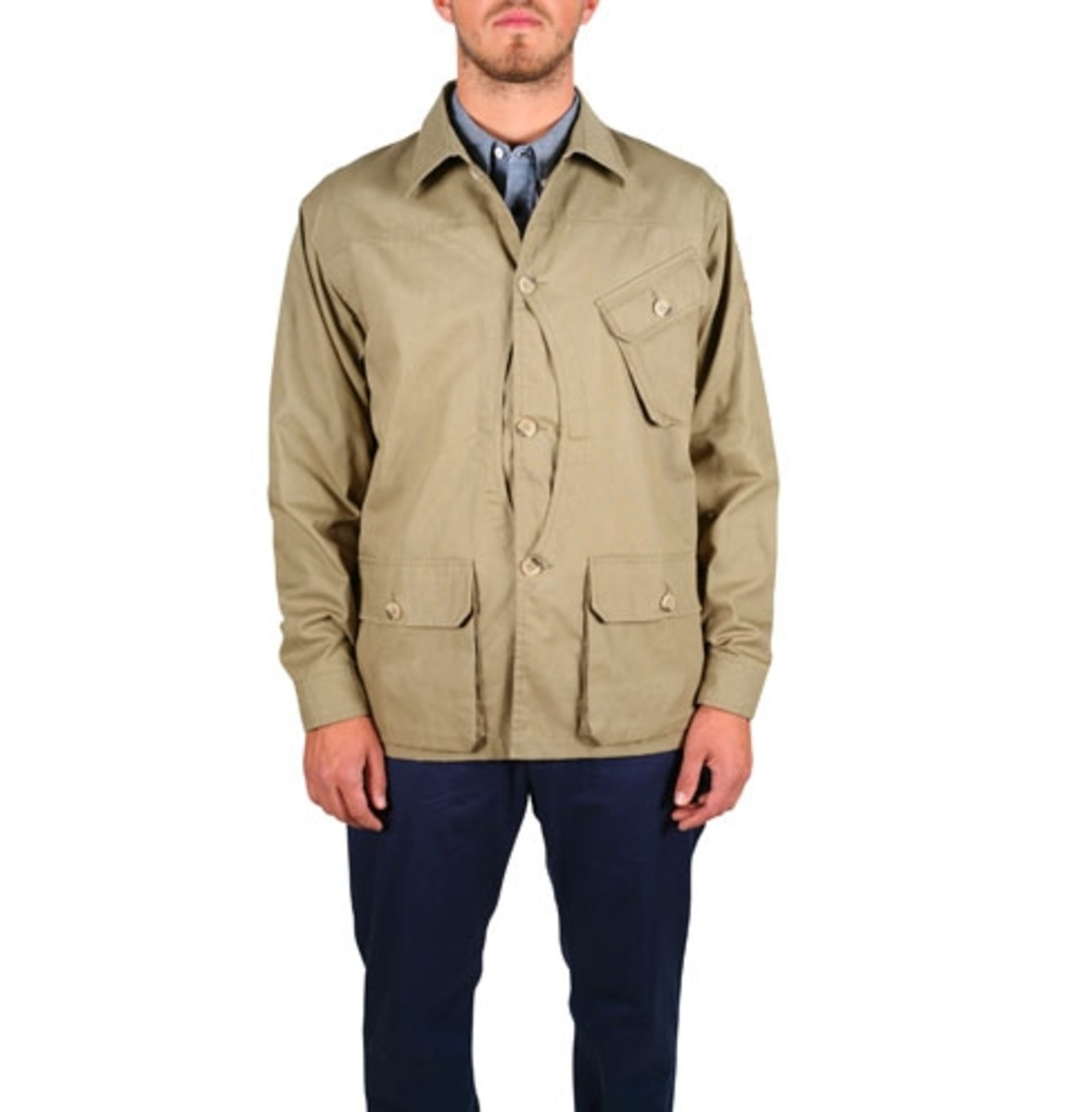 Penfield SS2011 Jackets 45