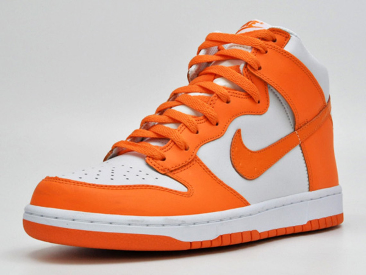 nike-dunk-high-low-ostrich-swoosh-10