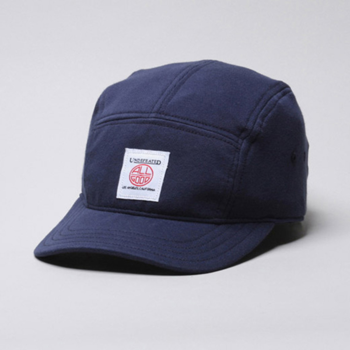 undefeated-spring-summer-2011-delivery-1-30