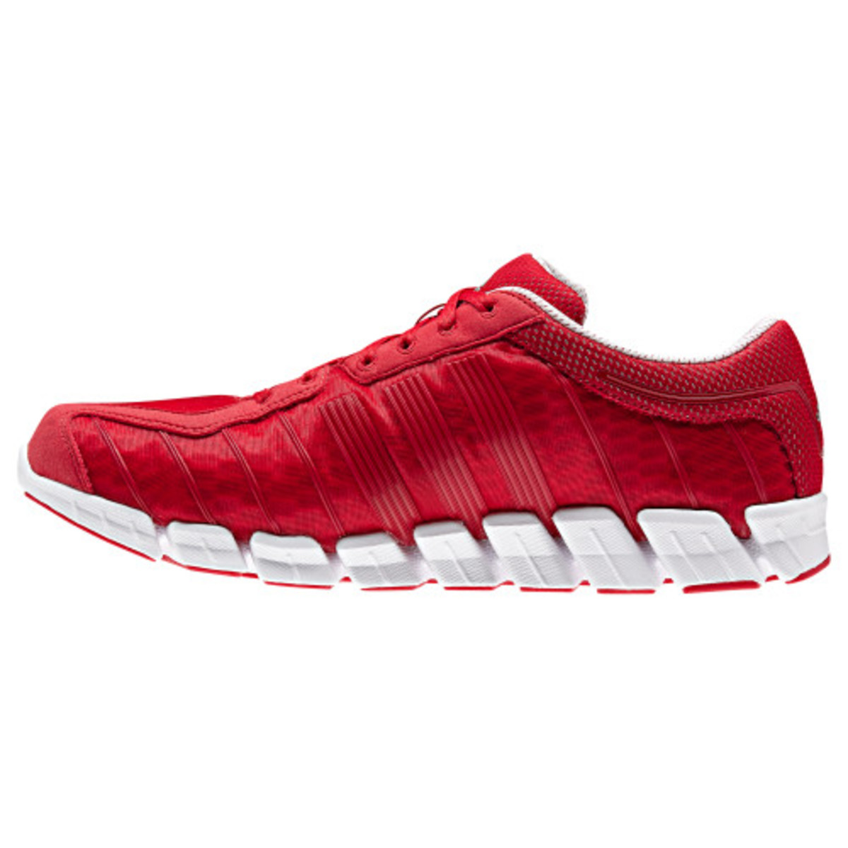 climacool-ride-red-04
