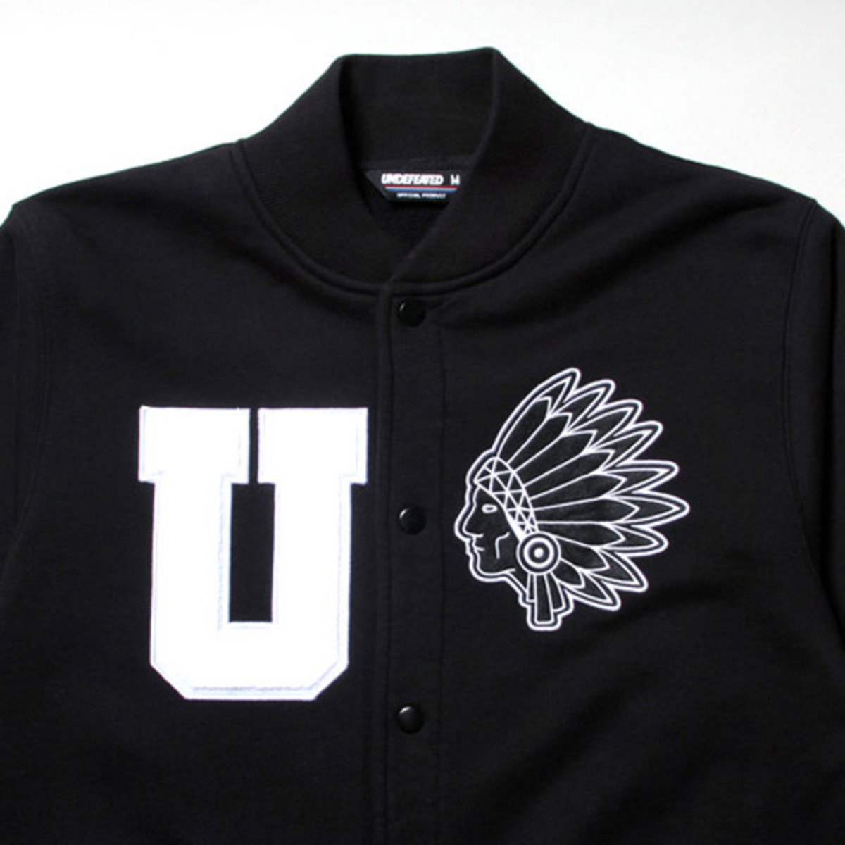 undefeated-spring-summer-2011-delivery-1-03