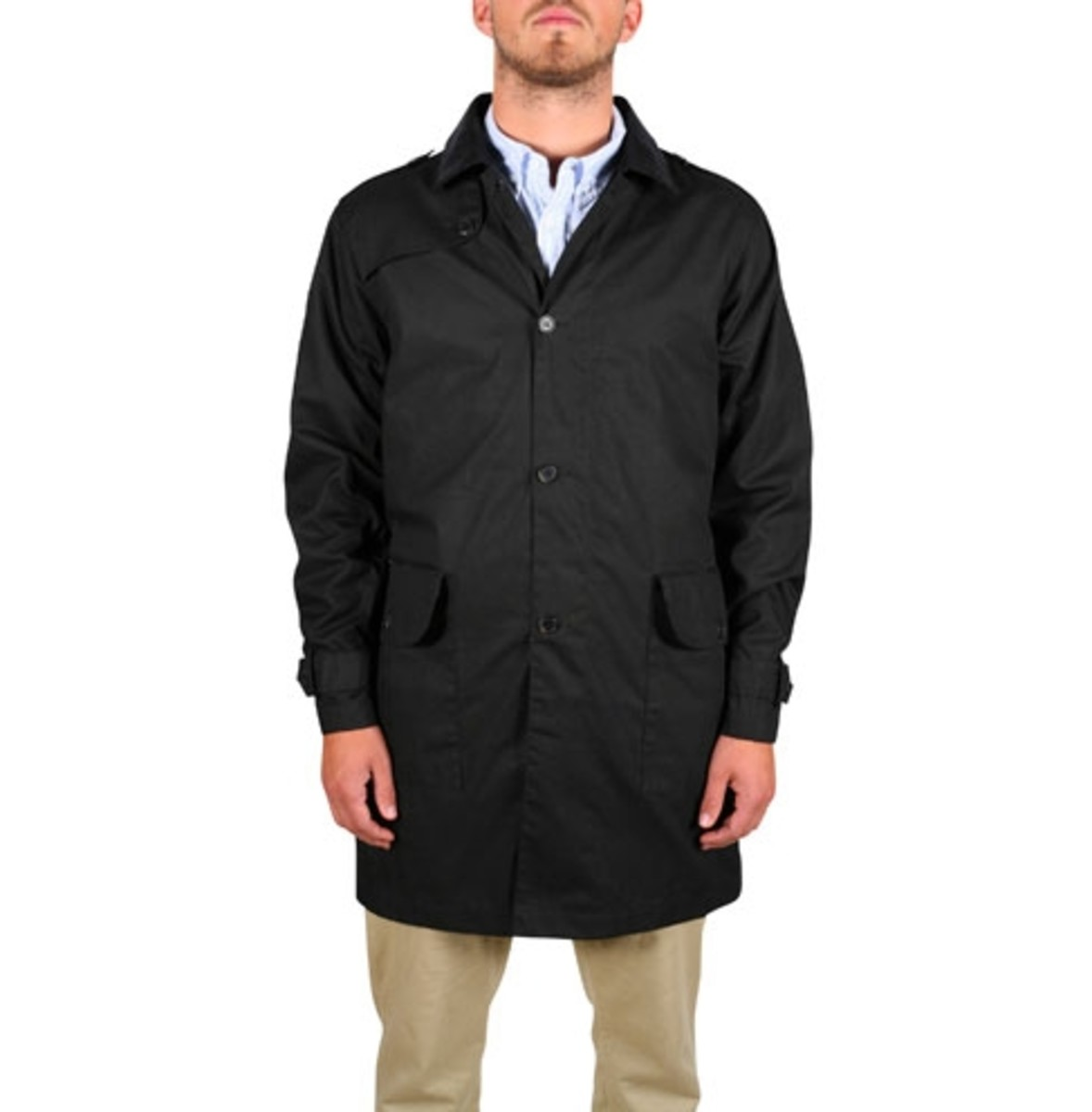 Penfield SS2011 Jackets 11