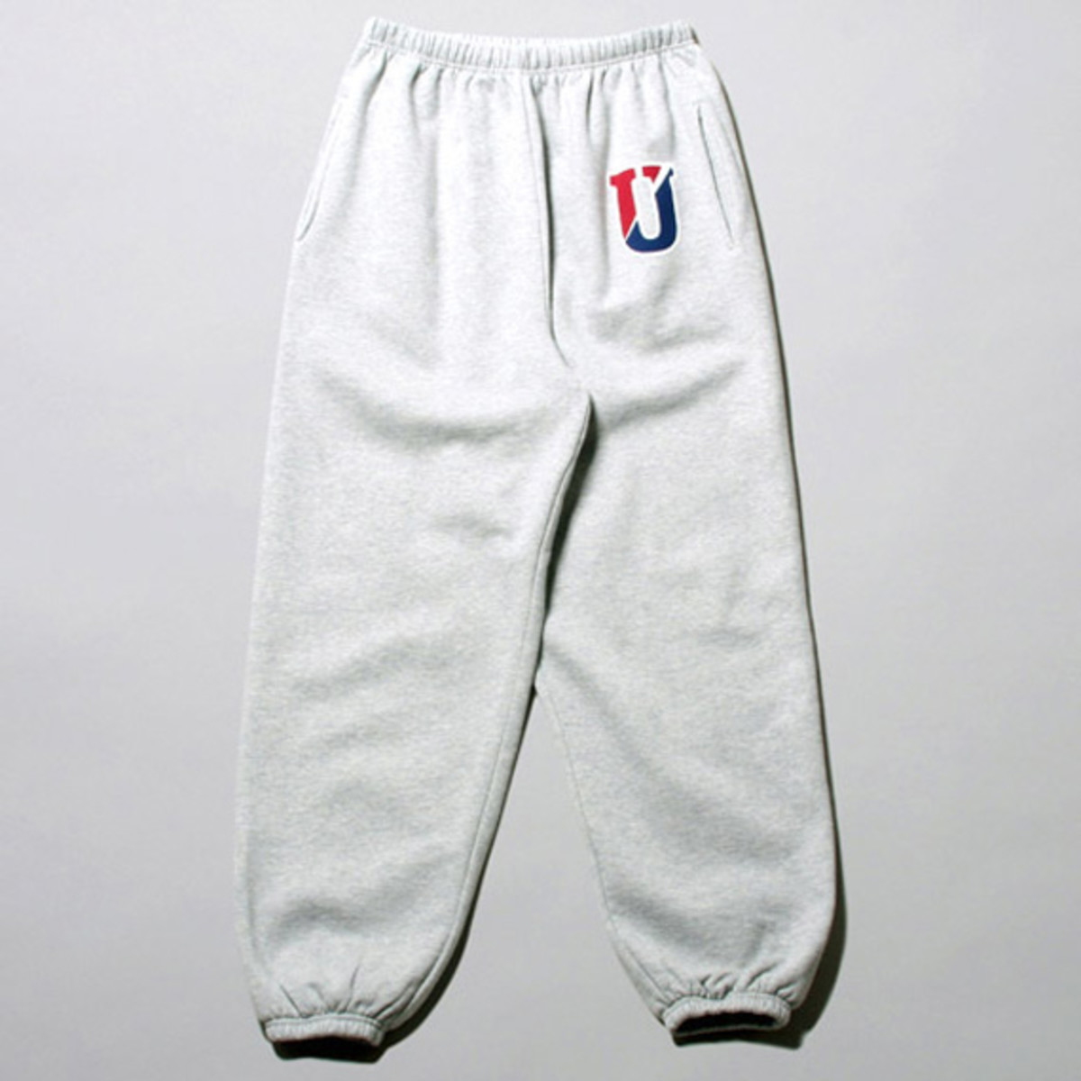 undefeated-spring-summer-2011-delivery-1-22