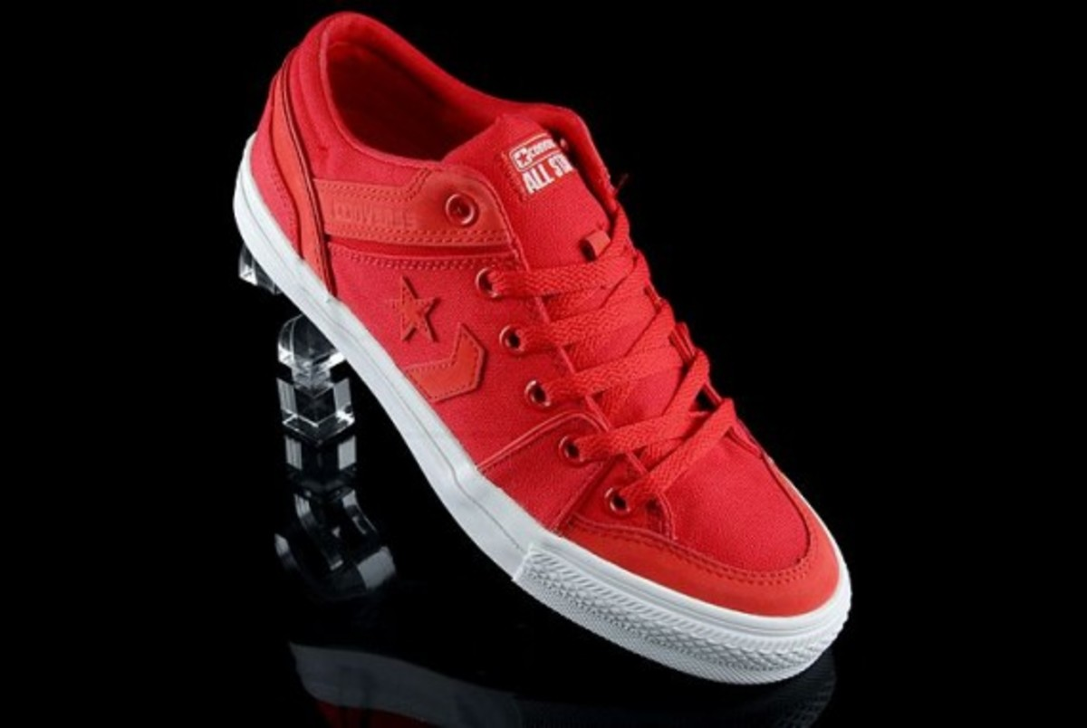 Converse-Poorman-Pro-Low-Ox-Red