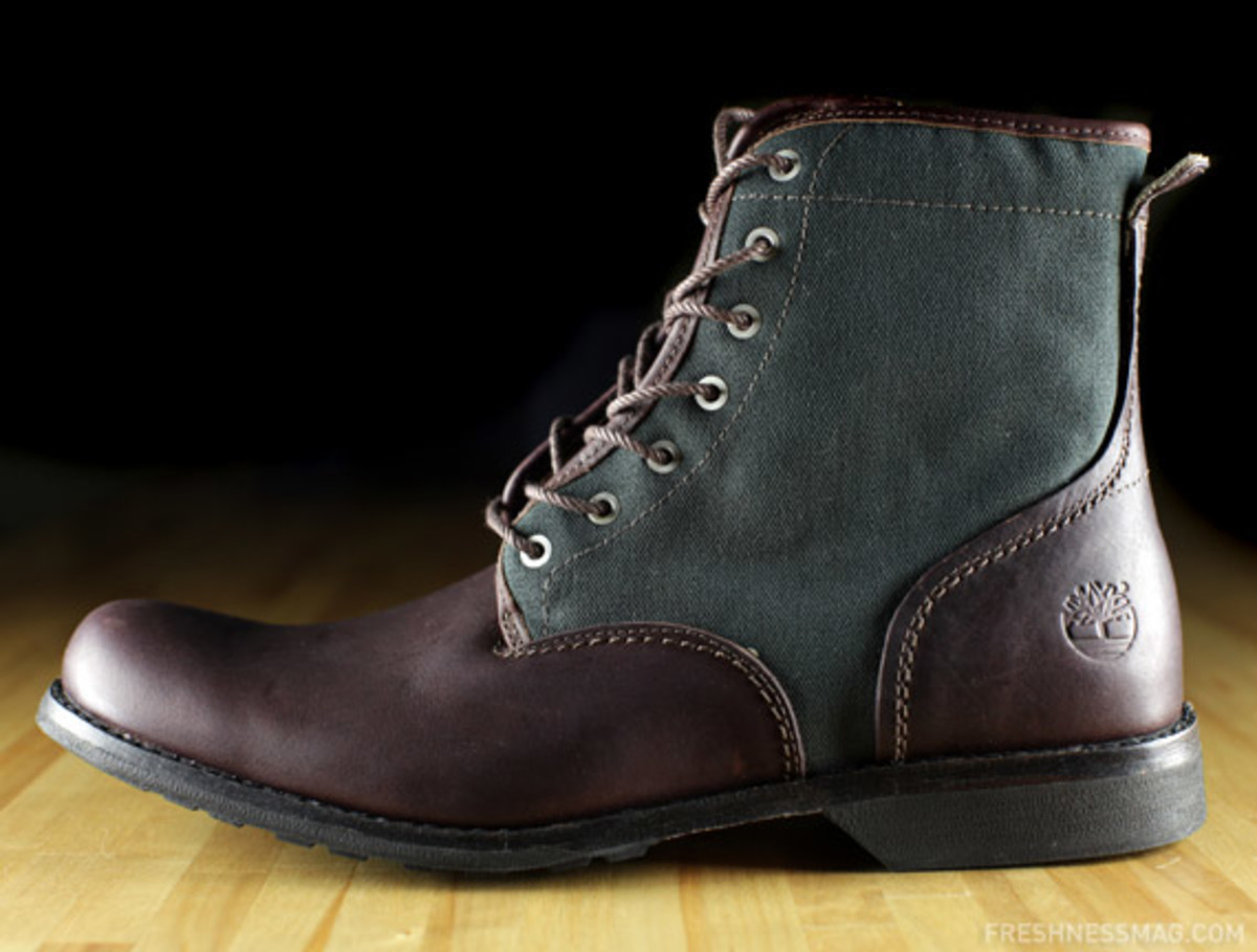 timberland-earthkeepers-6-inch-boot-01