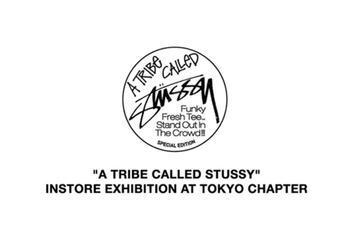 a-tribe-called-stussy