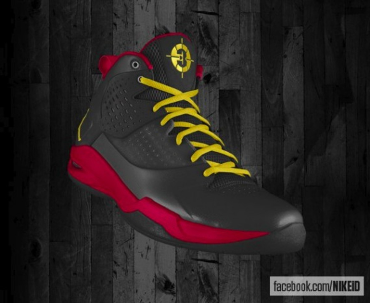 nike-id-jordan-fly-wade-id-design-options-preview-01