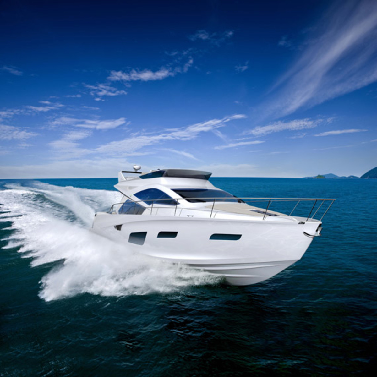 bmw-intermarine-55-yacht-02