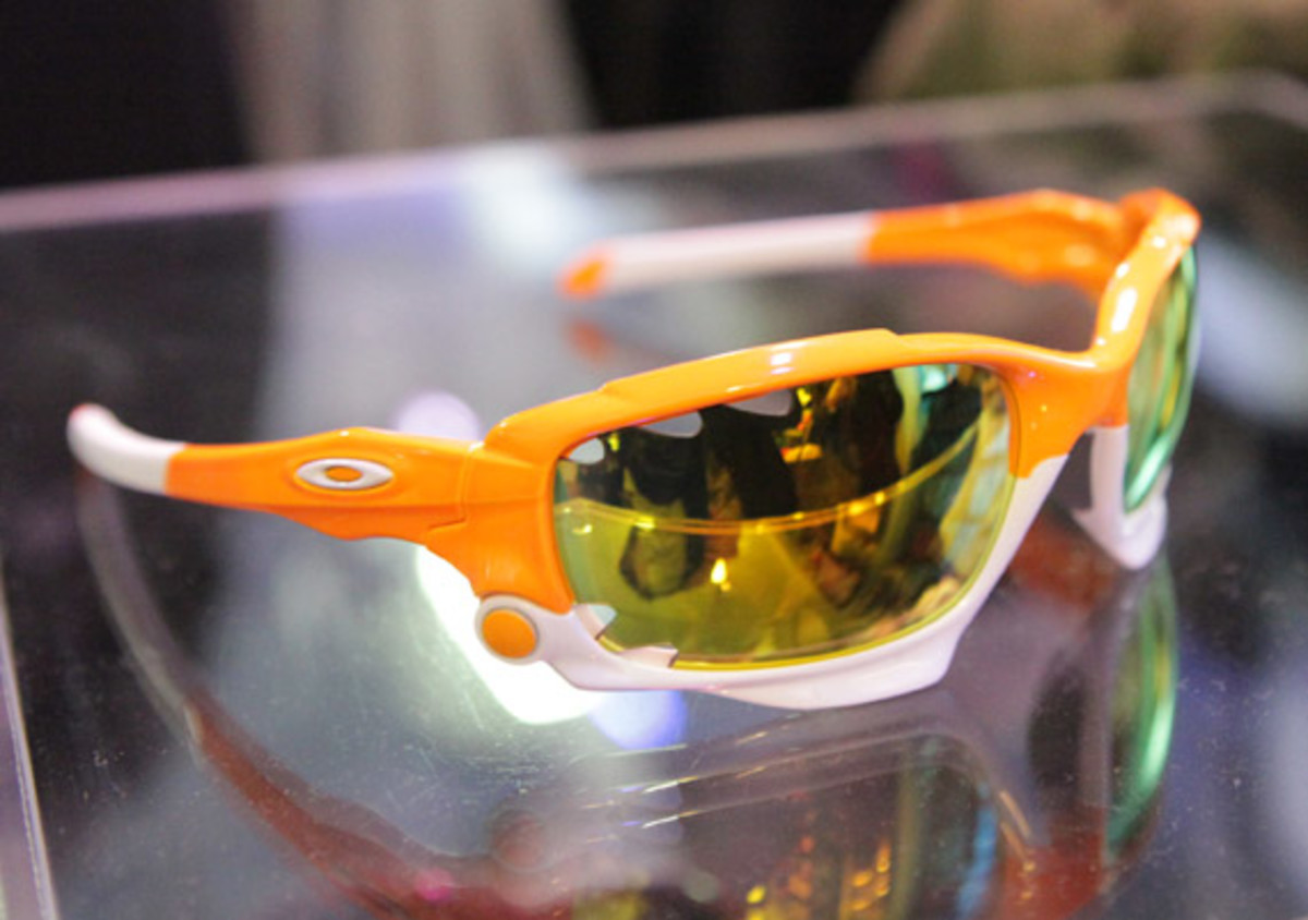 oakley-time-square-grand-opening-18