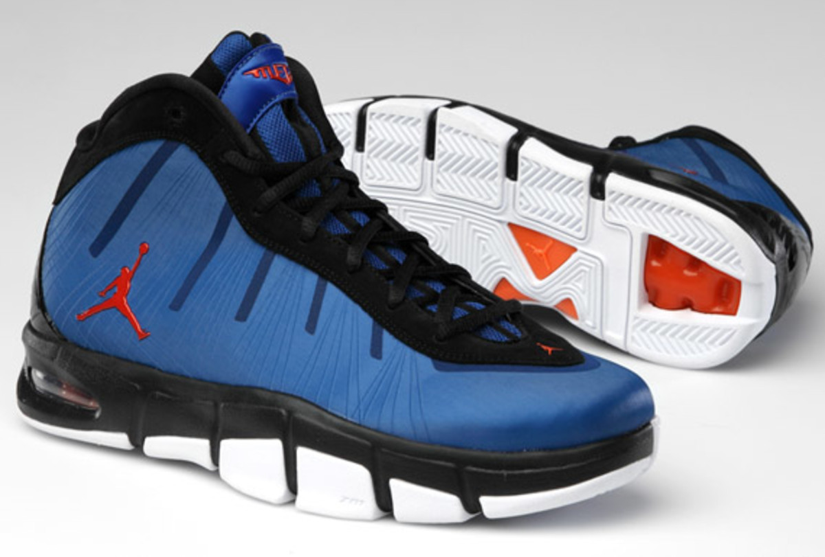 jordan-M7-Advance-blue-01