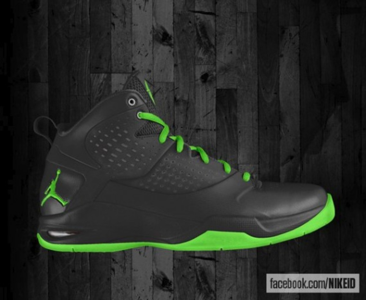 nike-id-jordan-fly-wade-id-design-options-preview-17
