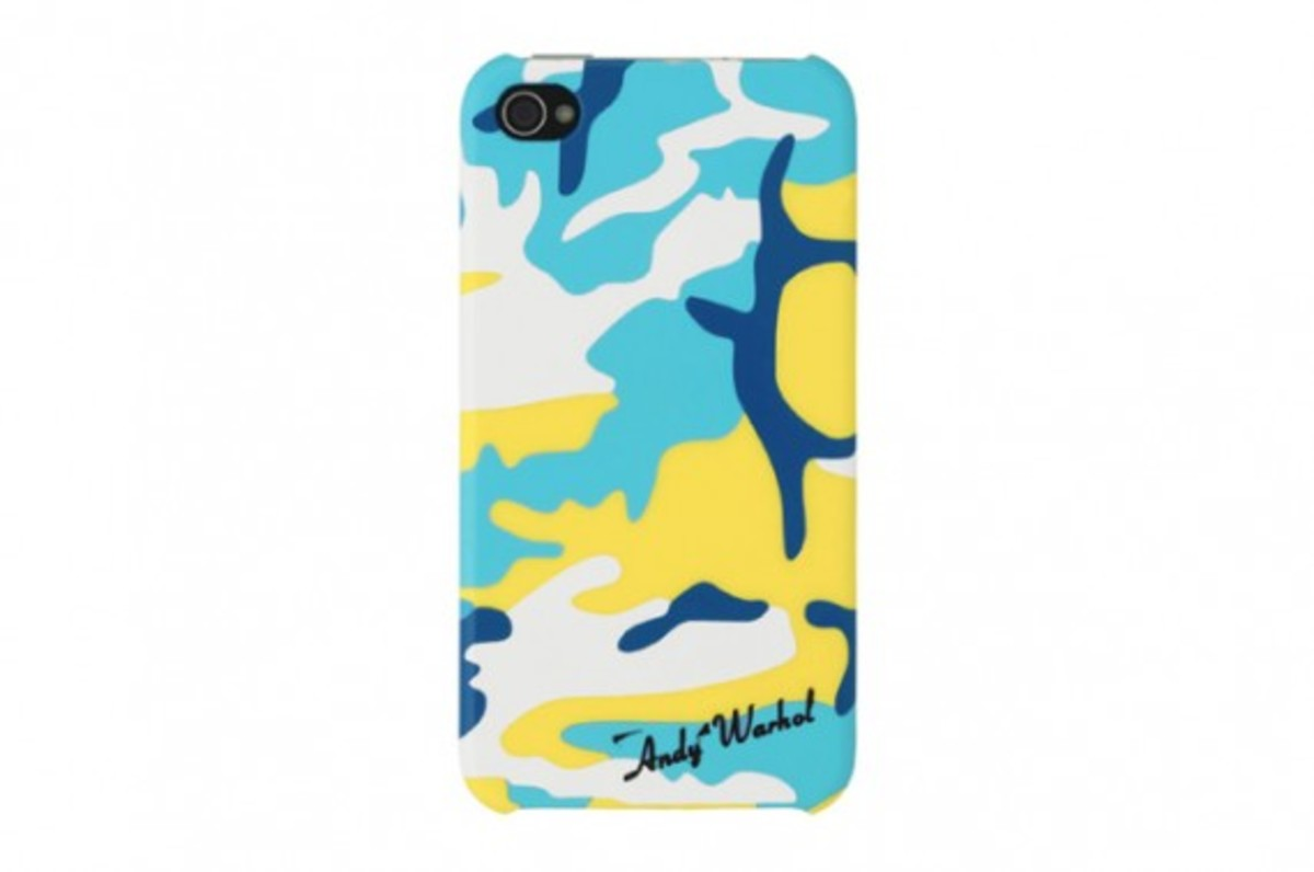 incase-andy-warhol-iphone-4-case-1