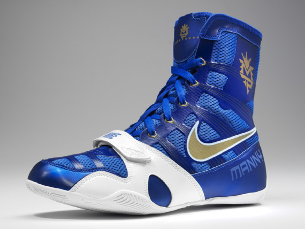 manny-pacquiao-nike-training-boxing-boots-01