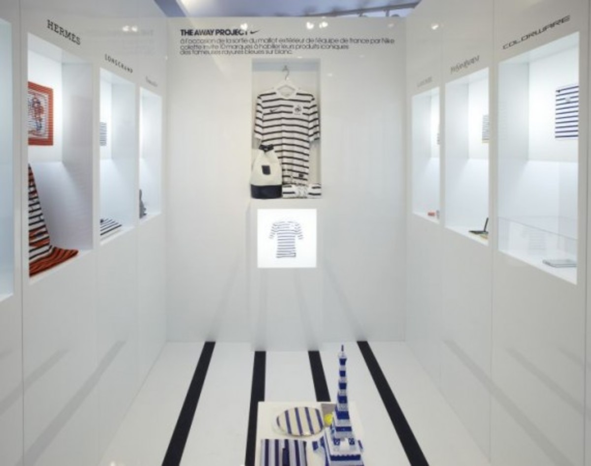 nike-colette-the-away-project-01