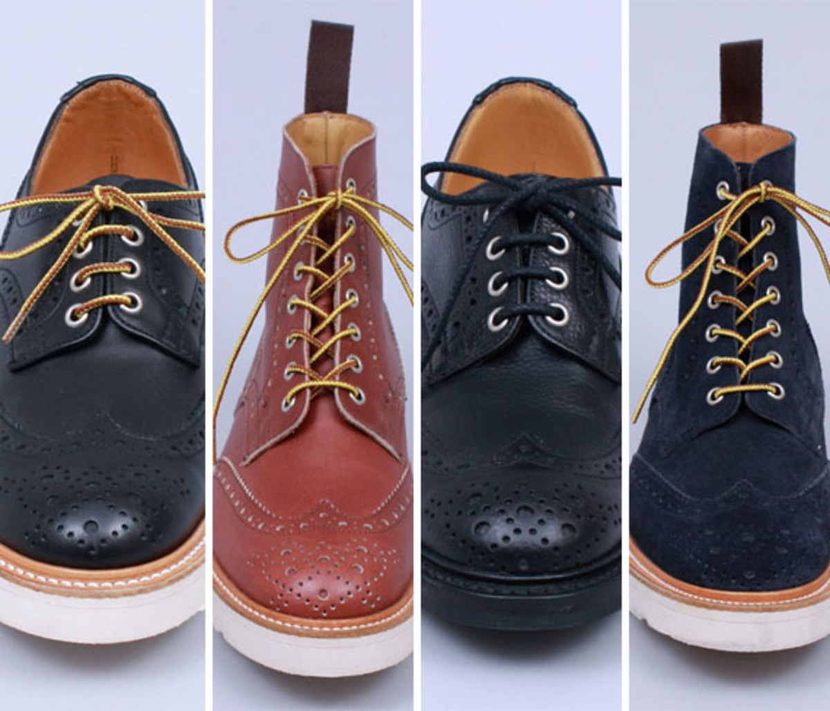 trickers-fall-winter-2011