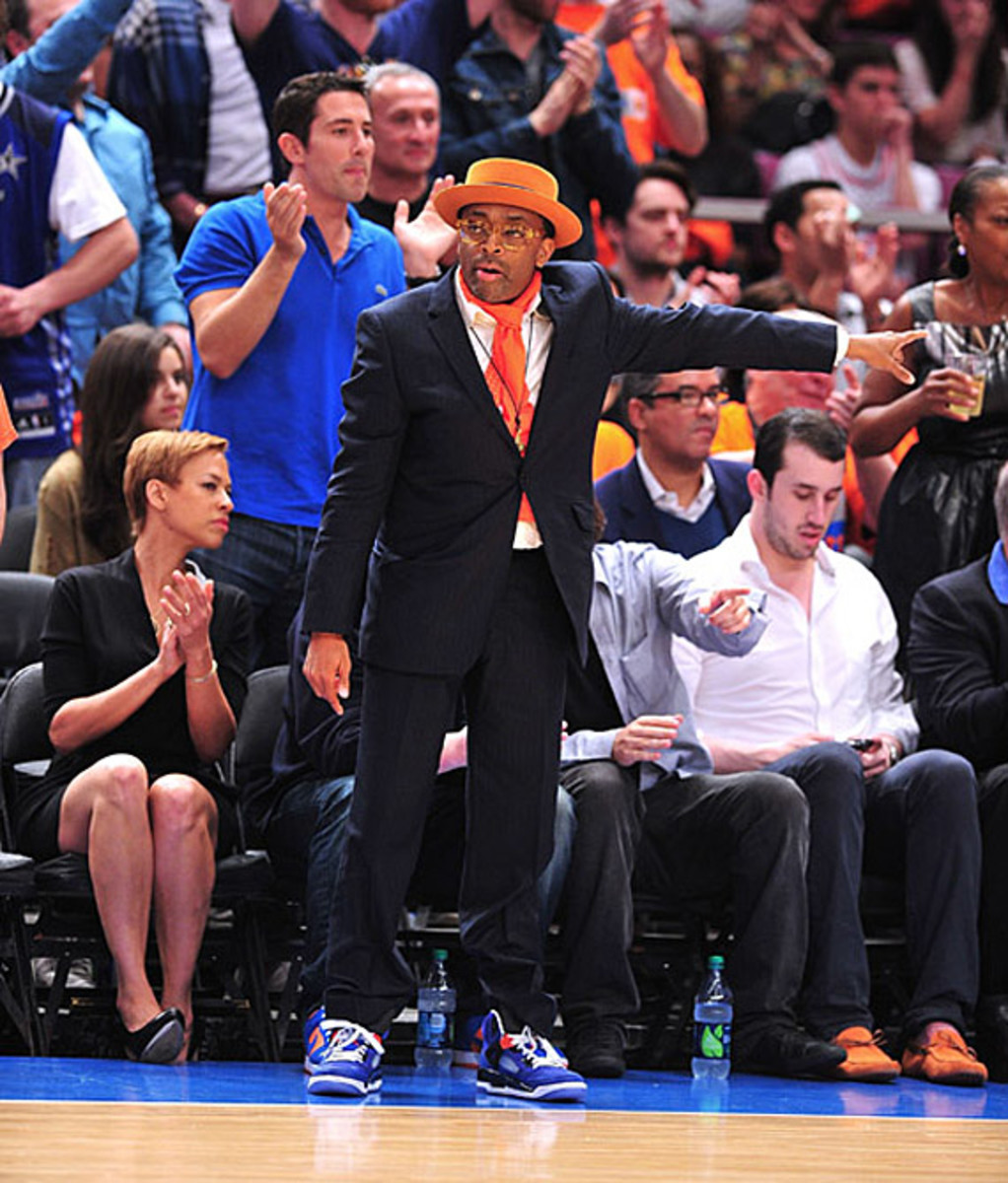 spike-lee-ny-knicks-boston-celtics-05