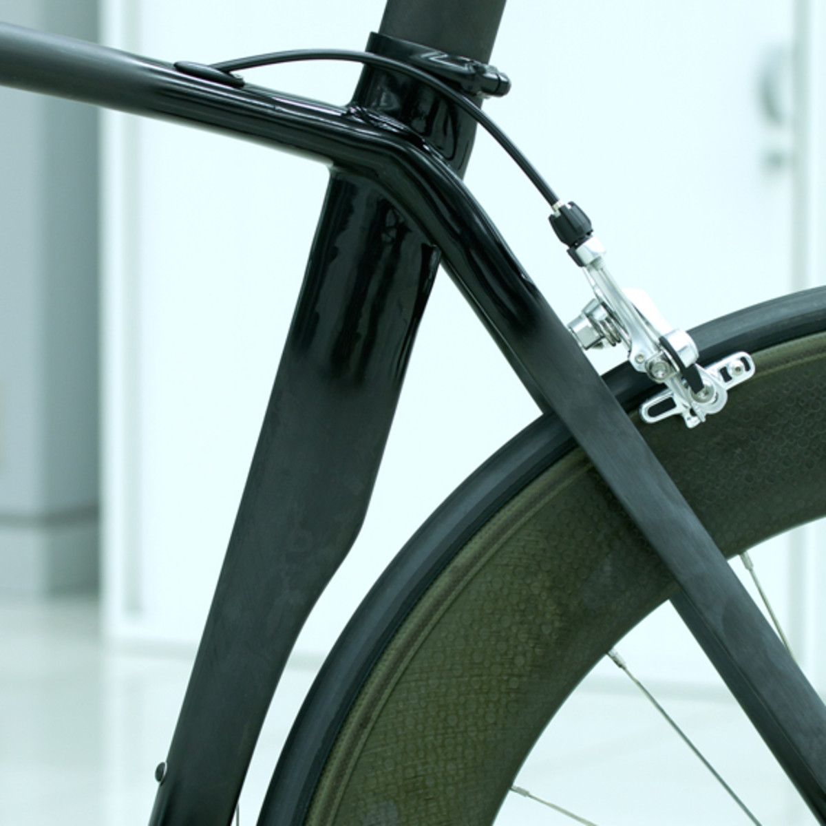 specialized-s-works-mclaren-venge-05