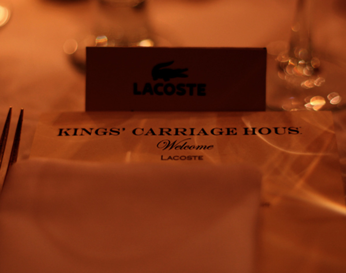 lacoste-tribute-collection-launch-dinner-17