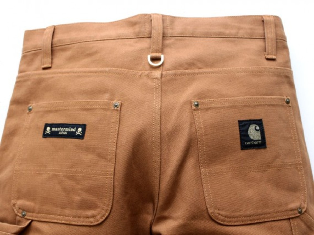 double-front-logger-pant-03