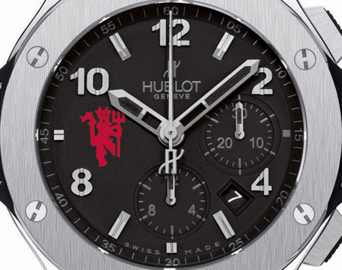 hublot-manchester-united-asia-charity-tour-01